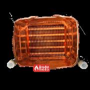 Теплообменник газовой колонки NEVA Арт.№ 3272-06.000
