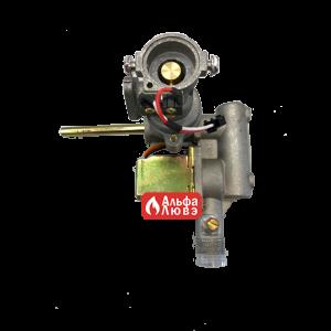 Узел газовый для колонки VilTerm Арт.№ 1101-08.320