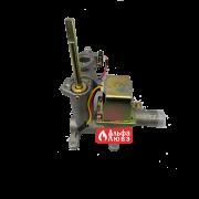 Заказать узел газовый для колонки VilTerm Арт.№ 1101-08.320