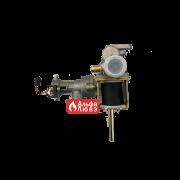 Узел газовый для колонки VilTerm Арт.№ 1101-08.320 с доставкой