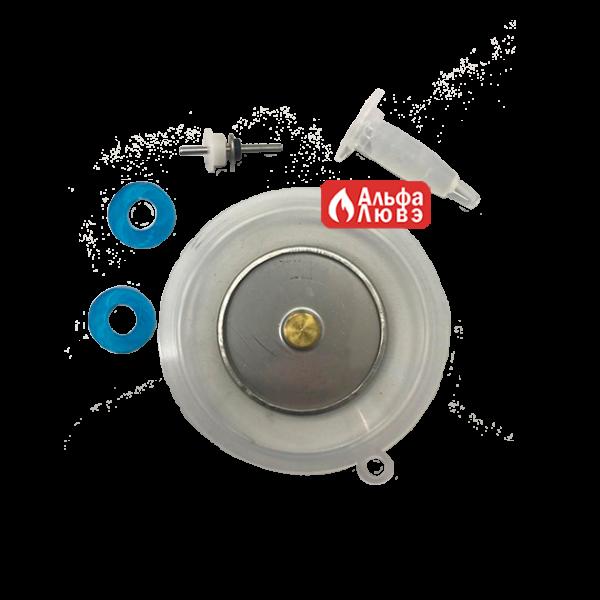 Ремкомплект для газовой колонки Нева