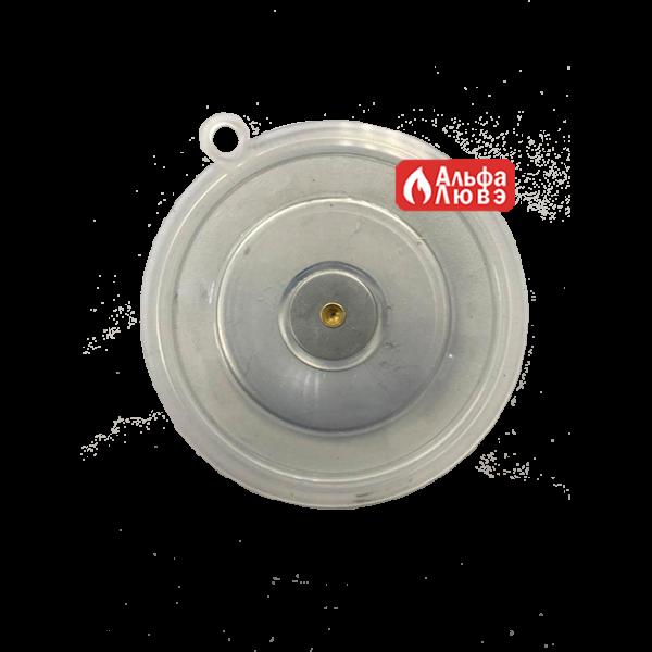 Ремкомплект для газовой колонки Neva