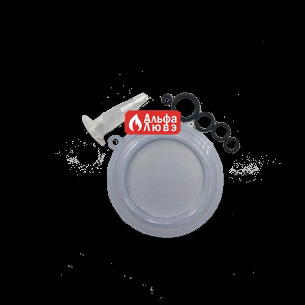 Ремкомплект на основе мембраны ВПГ NevaLux