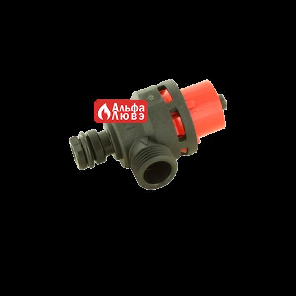 Предохранительный клапан (3 бара) Ariston, 61312668