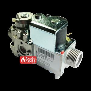 Газовый клапан BAXI, 5702340