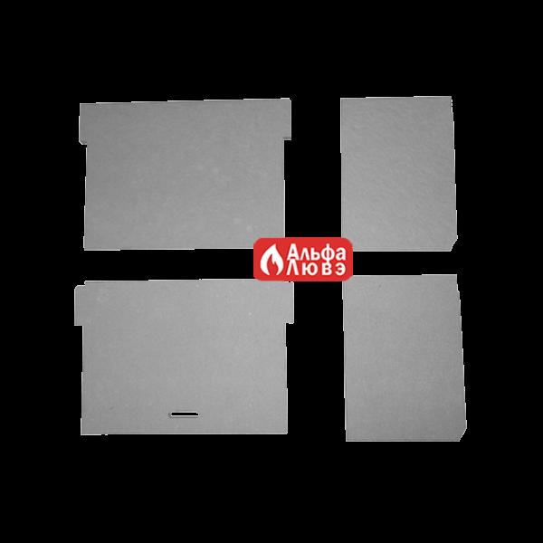 Теплоизоляция (комплект) Ariston, 65104695