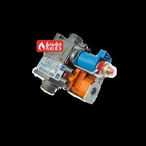 Газовый клапан Vaillant, 0020200723
