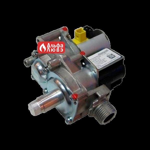 Газовый клапан Vaillant, 0020143466