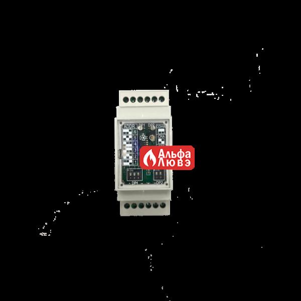 Модуль CVM-CDHW Riello, 20022775