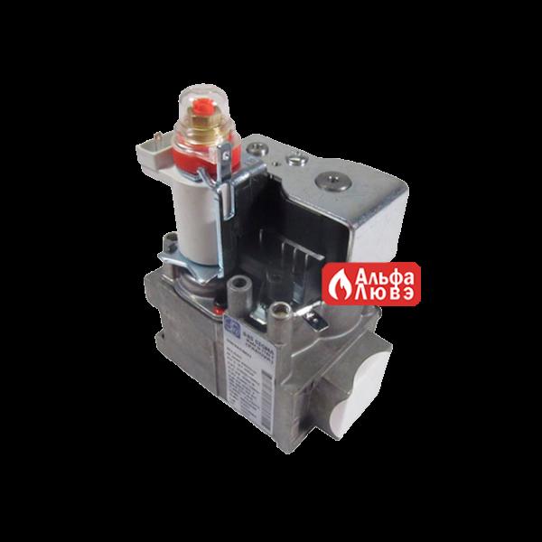 Газовый клапан De Dietrich, JJD005653610