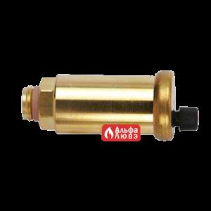 Воздухоудалитель Bosch-Junkers 87185050410