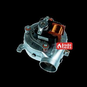 Вентилятор для Imergas Mini 28 3E / Maior 28 4E, 1.028549