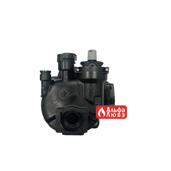 Циркуляционный насос Bosch .№ 87186481810