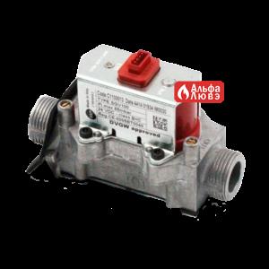 Газовый клапан Imergas SGV B-P MYTHOS 24 2E, 1.029908