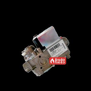 Газовая арматура Bosch-Junkers, 87070118260