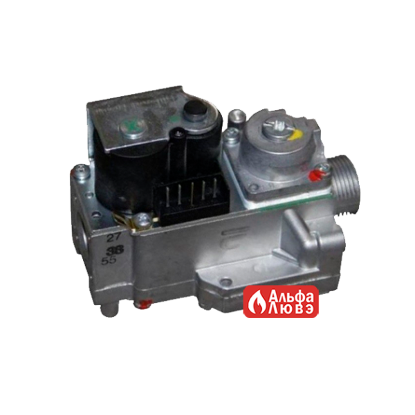 Газовая арматура Bosch-Junkers, 87070210260