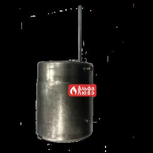 Пламенная труба Riello, 3006151