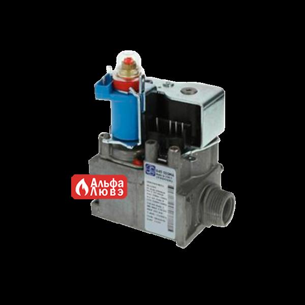 Газовая арматура Bosch-Junkers, 7160108990