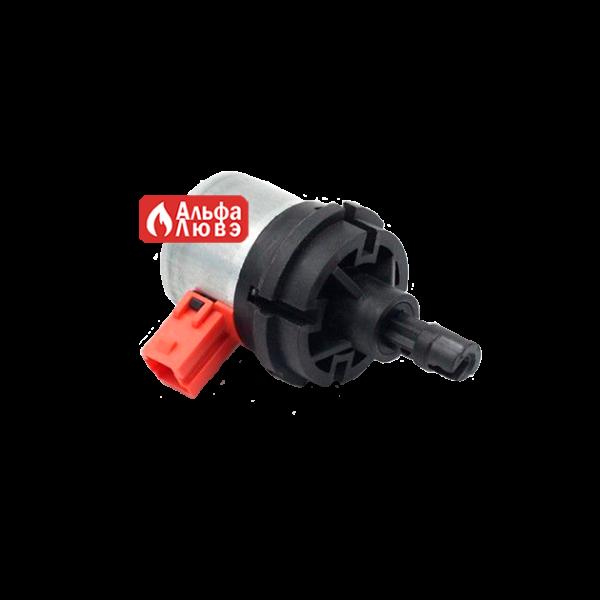 Двигатель трехходового клапана Protherm, S1053700