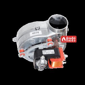 Вентилятор Bosch-Junkers, 87160112970