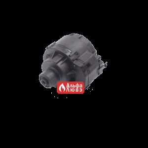 Электропривод трехходового клапана Imergas, 1.028572