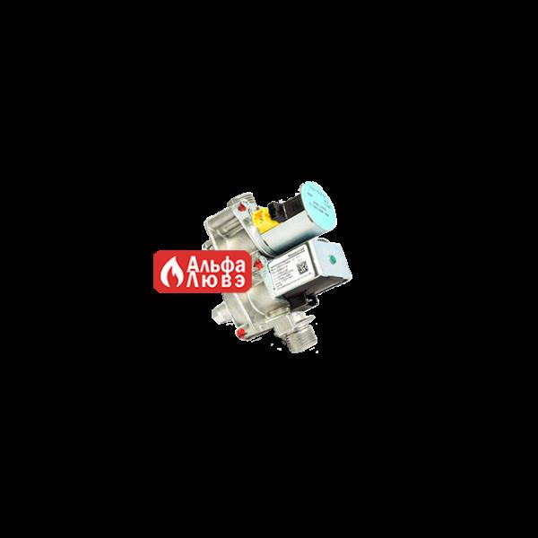 Газовая арматура Protherm, 0020035639