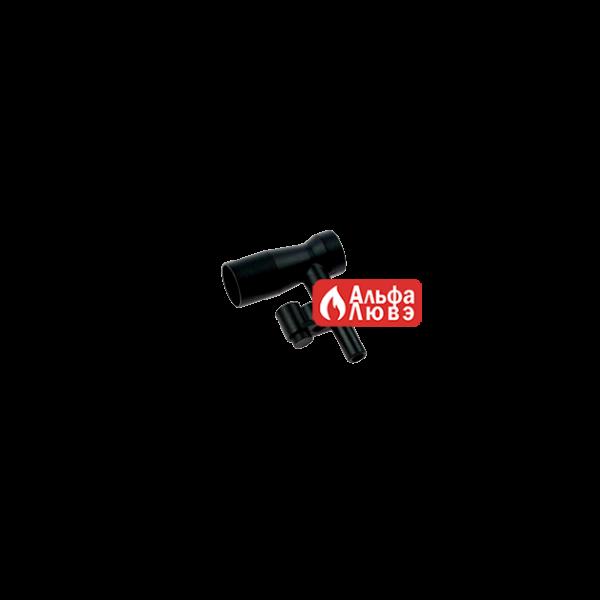 Трубка вентури De Dietrich, JJD005413850