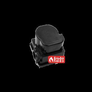 Привод электрический клапана трехходового Imergas, 1.012563