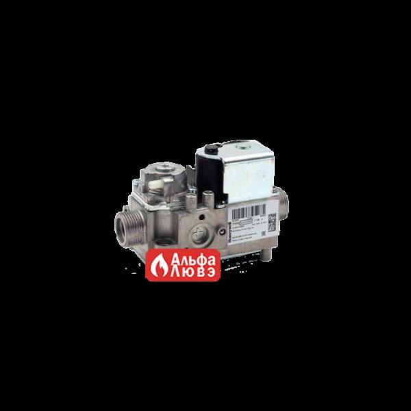 Газовый клапан Protherm, 0020023220