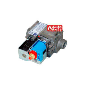 Газовый клапан Protherm, 0020118636