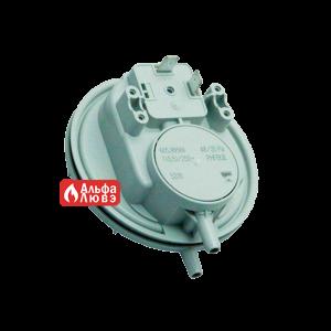 Реле давления воздуха Protherm, 0020027671