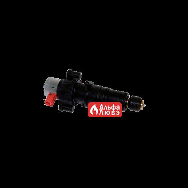 Трехходовой клапан Protherm, 0020097214