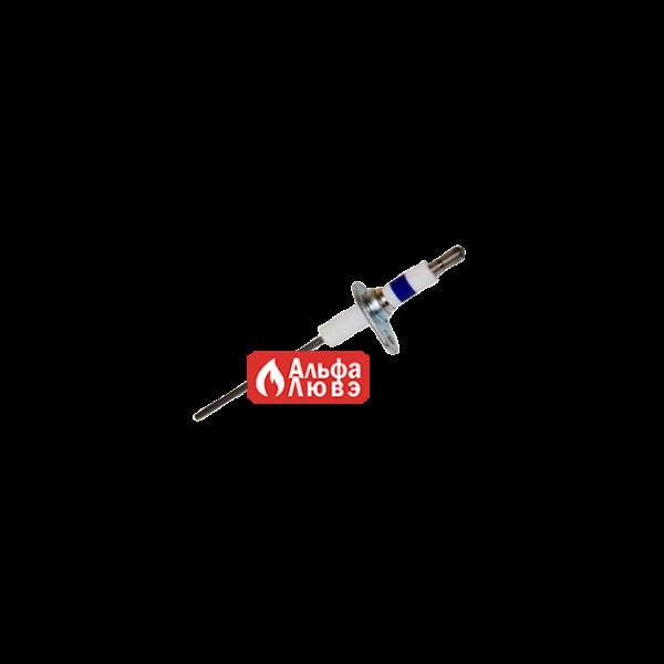Электрод для КLO Protherm, 0020027505