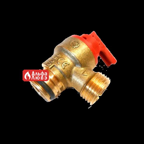 Предохранительный клапан Protherm, 0020047005