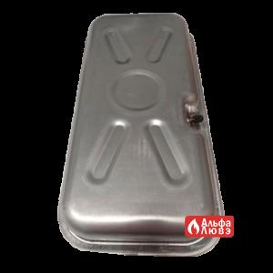 Бак расширительный 6 литров Daewoo, 3317502900