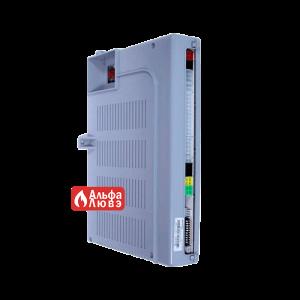 Блок управления (контроллер) Navien, 30013766E