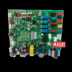 Блок управления Daewoo (DCSC-G), 331439D500
