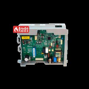 Блок управления (контроллер) Navien, 30017337A