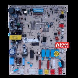 Блок управления Daewoo DCSC (2010Y), 331439C200