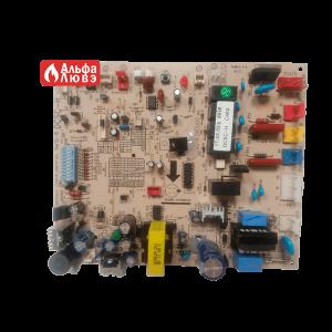Блок управления Daewoo DCSC-H, 331439CT00