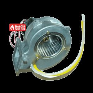Вентилятор Navien, 30005562C