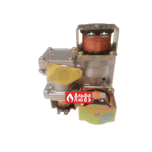 Газовый клапан Daewoo GRV-301, 3315434700