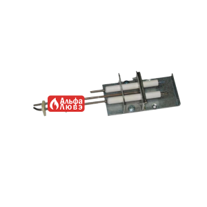 Электрод розжига Sime RMG, 5179501