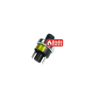 Датчик давления Navien, 30014860А