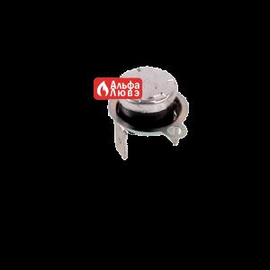 Термостат перегрева 95 С Daewoo, 3317904500
