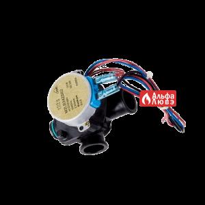Трёхходовой клапан Daewoo, 3315435000