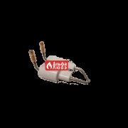 Электроды розжига Daewoo, 3317100700