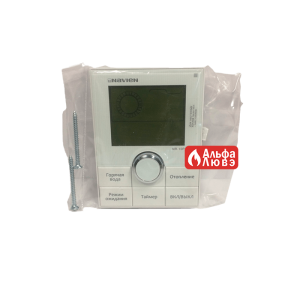 Комнатный терморегулятор Navien, 30000612A