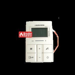 Пульт управления Navien, 30012601D (30012601C)