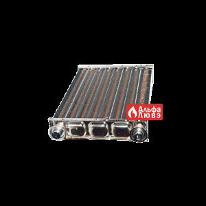 Теплообменник основной Navien, 30012862C (30012862В)